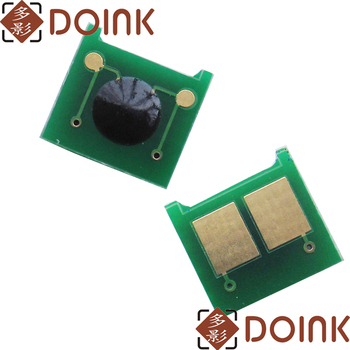 CC364A CHIP for HP LaserJet P4014n P4015n P4015tn P4515n P4515fn 4014 364A CHIP